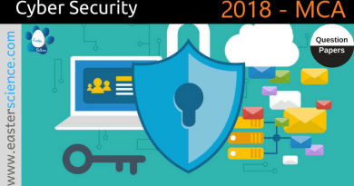 Cyber-Security-2018-RCA305