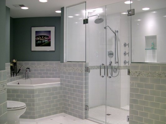 Top 5 things to consider when designing an accessible bathroom for – Accessible Bathroom