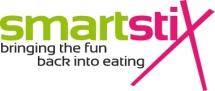 smartstix logo