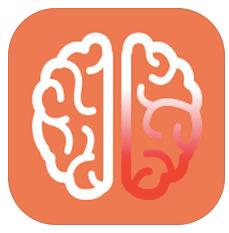 migraine alert app logo