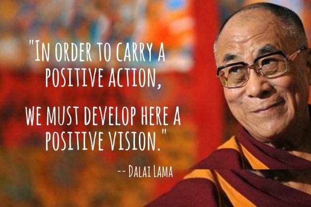 EastFallsLocal dalai lama quote