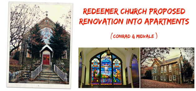 EastFallsLocal redeemer church collage april zoning text