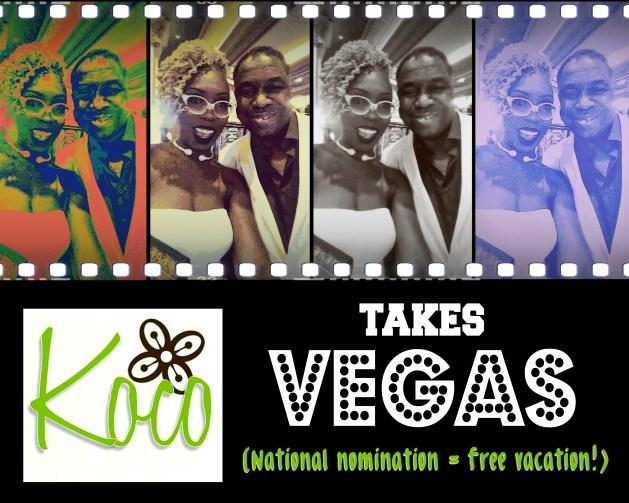 EastFallsLocal collage resize collage koco takes vegas ha