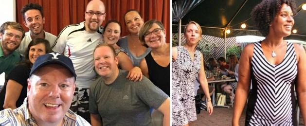 eastfallslocal-trolley-car-theatre-collage-crew-jasmine