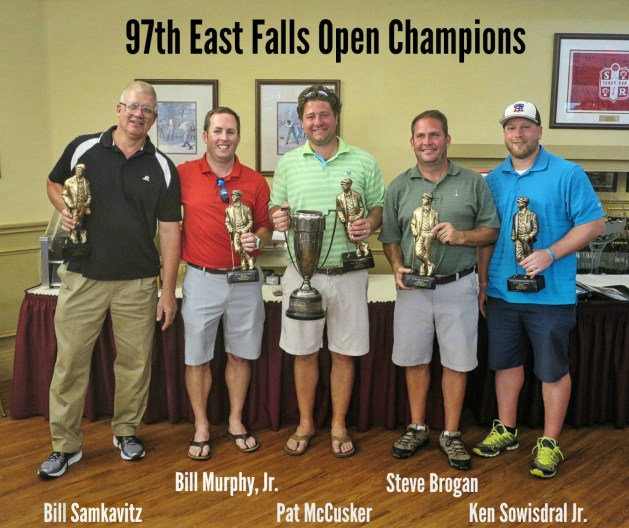 eastfallslocal-openwinners-w-text-revised