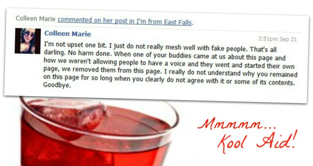 eastfallslocal-mmmm-kool-aid-good-bye-message-post