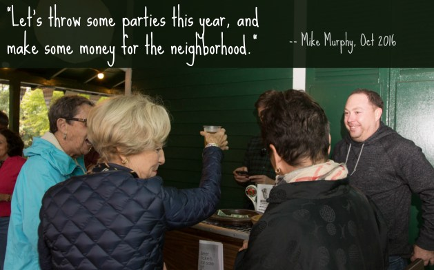 eastfallslocal-mike-murphy-quote-lets-make-money-for-the-neighborhood