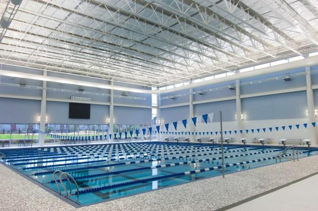 kroc-center-pool-again