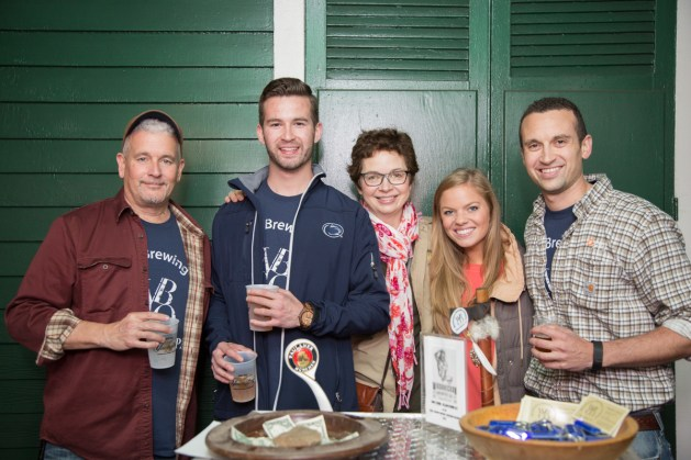 wissahickon-brew-company-family-bar