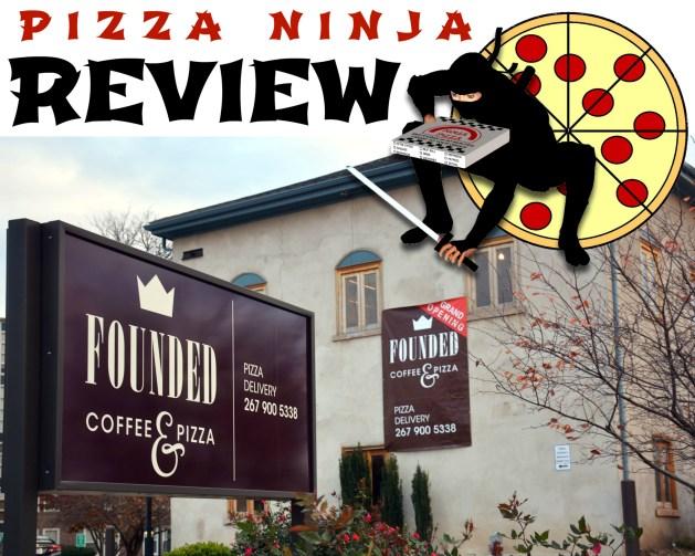 eastfallslocal-meme-founded-pizza-ninja