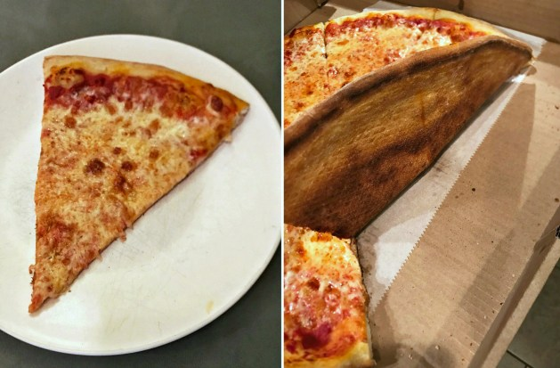 eastfallslocal-pizza-ninja-collage-founded-slice-crust-boost