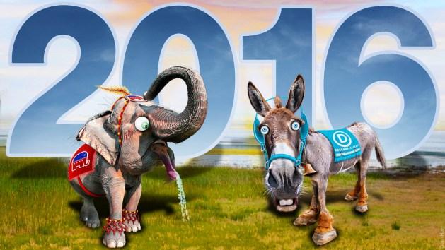 elephant-and-donkey