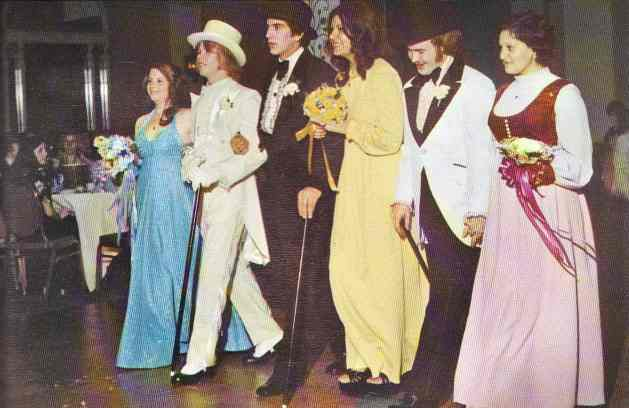 eastfallslocal-crop1975-prom-pic-rich-gardner-px-2