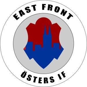 eastfrontlogo_2010_onelayer