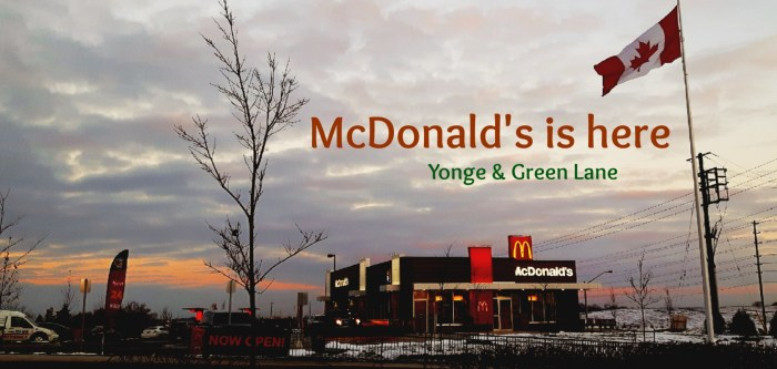 mcdonalds-east-gwillimbury-5