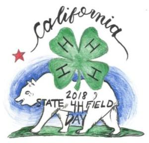 State Field Day 2018 / State Presentation Day