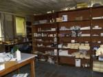 Pharmacy, Ahuas Medical Clinic