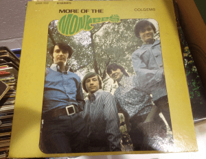 more-of-monkees-lp-fb