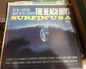 surfin-usa-beach-boys-lp-fb
