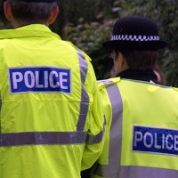 Eastleigh man robbed of £1,000