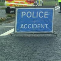 Police appeal for witnesses after 'serious' collision