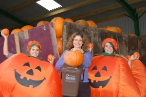 pumpkinrecycling