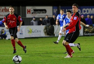 worcester city fa trophy