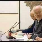 Councillor Chris Thomas