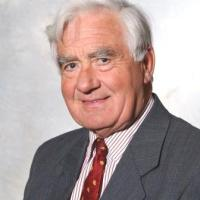 Eastleigh's longest serving councillor dies