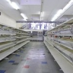 Zimbabwe empty shelves1