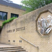 Rogue tradesmen fined and jailed for defrauding elderly Eastleigh couple.