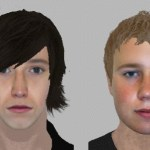 The Boyatt Wood Radio Burglars