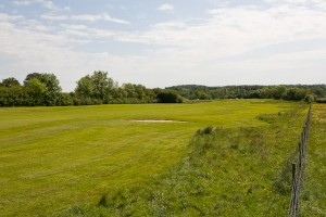 botley golf