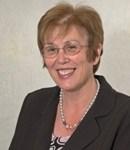 Cathie Fraser