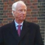 Ken Thornber