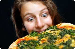 pizzagirl400