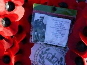 Thomas Godwin HMS Royal Oak Scapa Flow