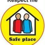 Safer Places Scheme Hampshire