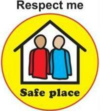 Safer-Places-Scheme-Hampshire