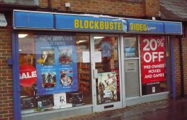 blockbuster-Chandlers-Ford