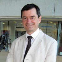 Local Doctor to contest Eastleigh by-election
