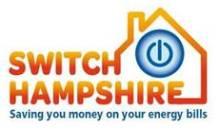 logo-switch-hampshire-copy-220w