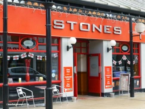 Stones_Eastleigh