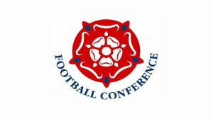 Football Conference fixtures announced today