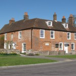 Jane Austens House Museumsmall