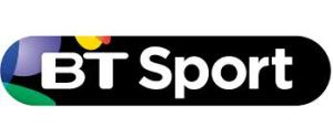 Eastleigh Vs Macclesfield live on BT Sport on 28th February