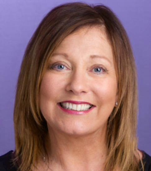 Patricia Culligan