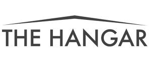 Eastleigh's new music venue 'The Hanger'