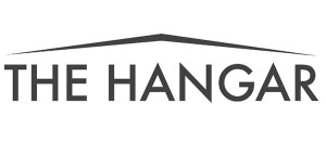 Eastleigh's new music venue 'The Hanger'