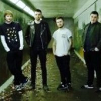 Eastleigh band announce first show